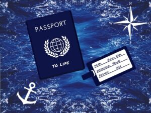 Passport to life
