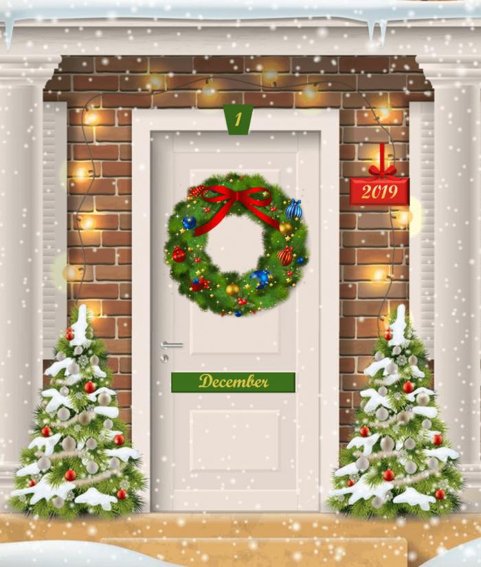 ❤️-lig december